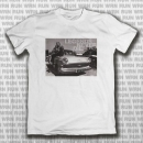 """Joe Fred Legend"" T-Shirt"